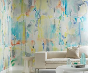 Phillip Jeffries Fall 2017 collection is art for your walls; from digital prints, to original art, to artisan handmade designs. See the latest from Phillip ...